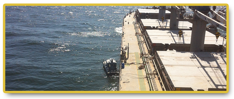 Offshore Commercial Diver : Nederland offshore bay diving services beaumont lake